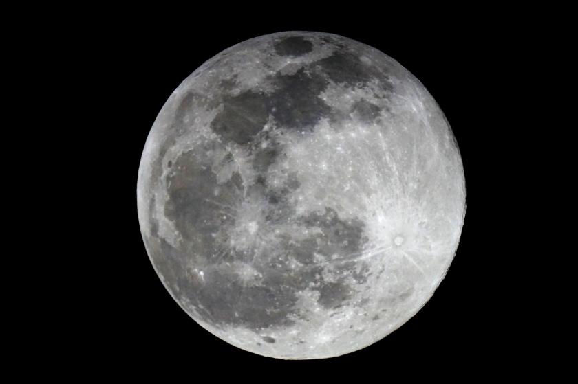 Full Moon2-25x Prime ETX90 - 5-03-15 DSC00279