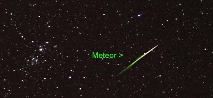 Meteor1 enlarged Text 28mm DSC00220